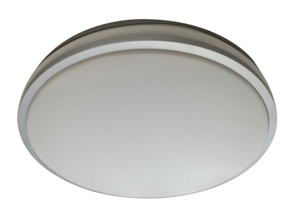 LED Ceiling Lamp 2351