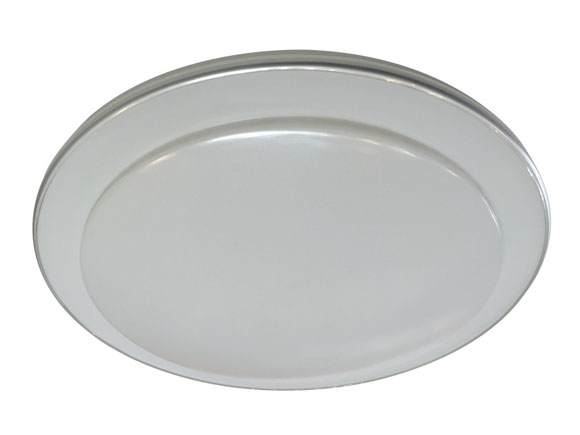 LED Ceiling Lamp 2340